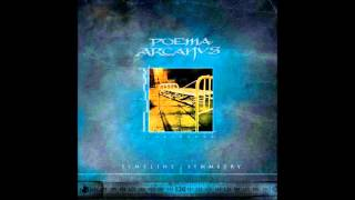 Watch Poema Arcanus The Average Mans Odyssey video