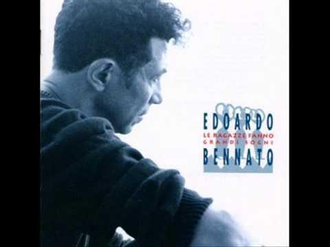 Edoardo Bennato - Tutti