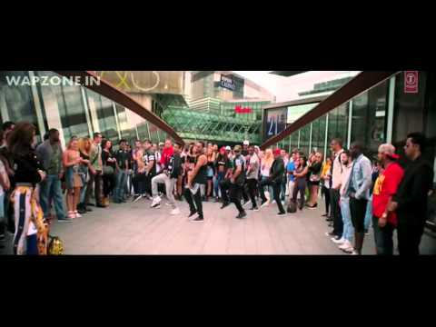 Love Dose Yo Yo Honey Singh Full HD 1080p