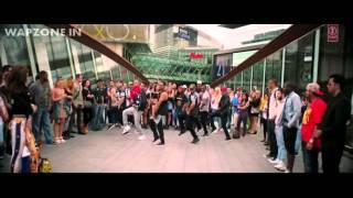 Love Dose Yo Yo Honey Singh Full HD 1080p