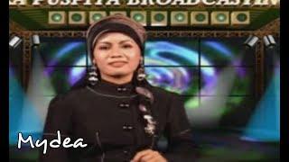download lagu Nida Ria_tak Akan Susah, Asal..._ gratis