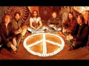 Sister Luck - The Black Crowes