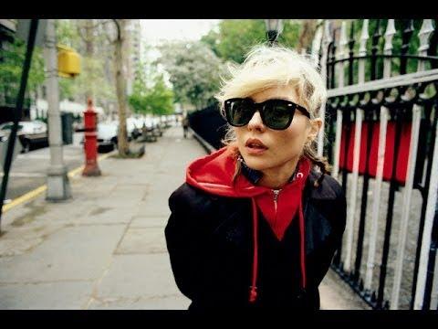 Blondie - Just go Away