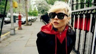 Watch Blondie Just Go Away video