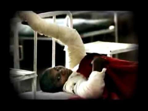 Godhra Kand 2002,gujrat Danga video