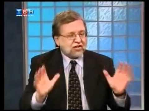 МАРК ВИРКЛЕР - Сид Рот