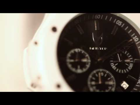 Meister International - watch video 360