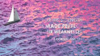 Joseph Prince - Disproportionate Grace For Your Weakness DVD Trailer