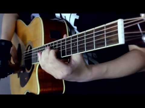 Gustavo Santaolalla - The Last Of Us You And Me