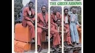 - Zex Manatsa Classic - 80s song Ndarota Ndina Mai