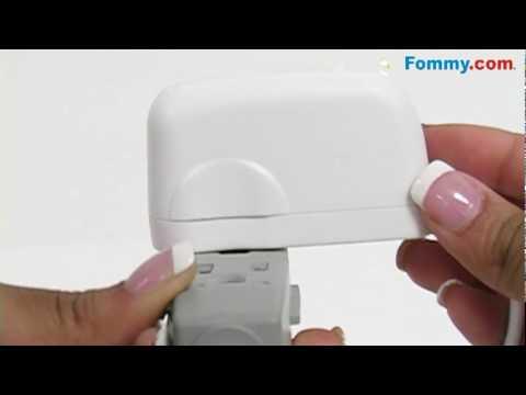 Motorola� (OEM) SKN6252A Mini USB to Micro USB Adapter