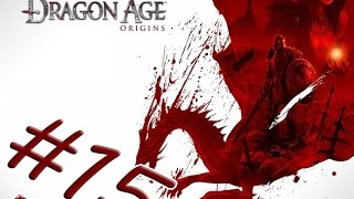 Dragon Age : Origins (#15) - НАС ,НАС ,НАС