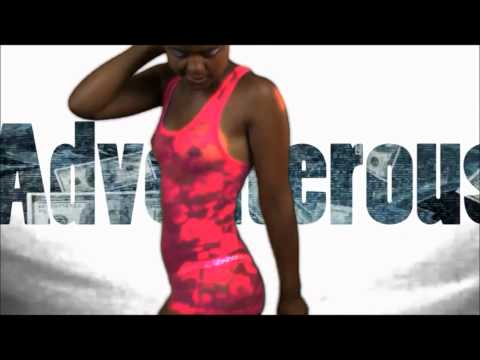 Adventerous - Tightest (OFFICIAL VIDEO) SEPT 2011 [Bottle Party Riddim]