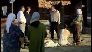 Hanımın Çiftliği 1. Bölüm 3 kısım (Youtube)