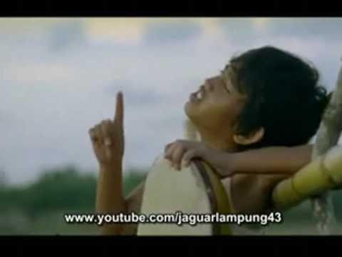 download lagu Seroja - Laskar Pelangi gratis