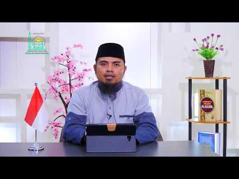 Pernyataan Tegas Civitas Akademi STAI Ali bin Abi Thalib Atas Biadabnya Pengboman di Surabaya