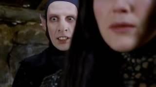 Merlin  1998