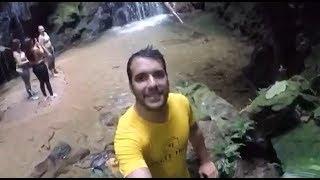 Baixar Single Trips na Cachoeira Raio do Sol