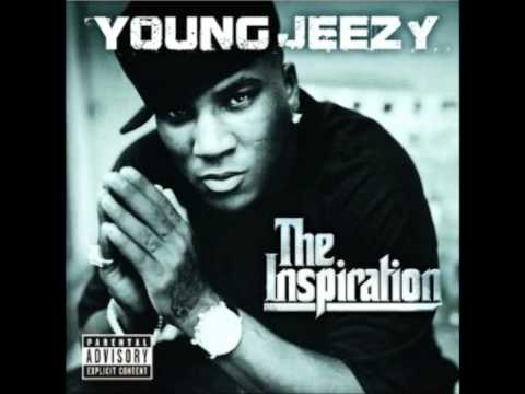 Young Jeezy - Still On It
