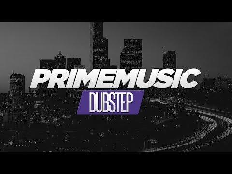 Abnormal Noize Ft. OMEN - Vollhonk (Crack Mix)