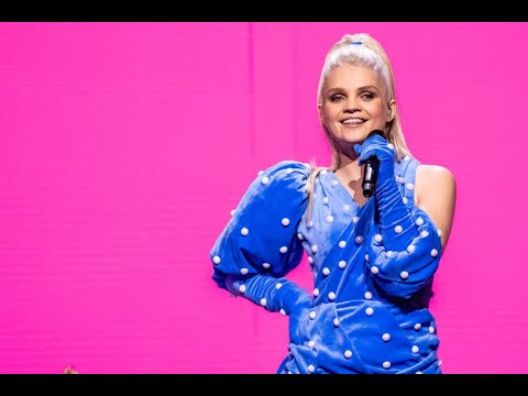 Eurovision 2019:Top 90 National Final Songs