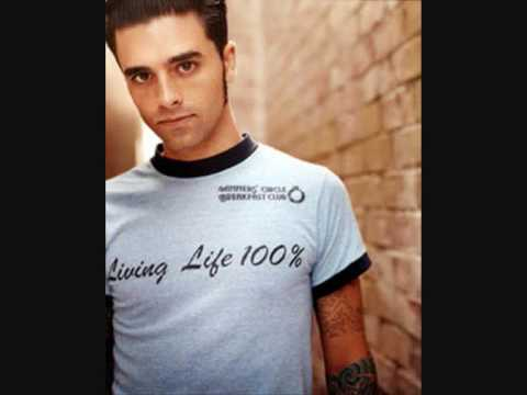 Dashboard Confessional - Several Ways To Die Trying
