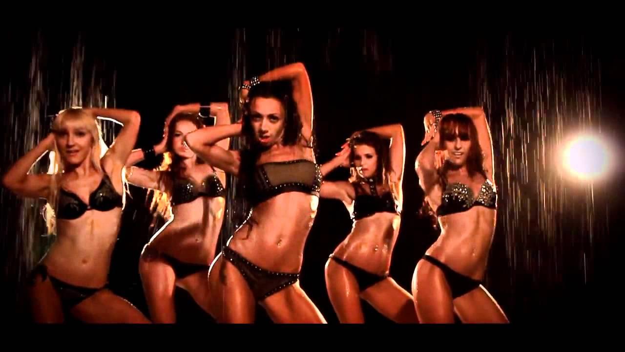 Pussycat Dolls News and Photos Perez Hilton