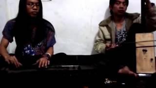 Download Lagu tarawangsa panimang, limbangan, & Badud wayang & Ezza Gratis STAFABAND