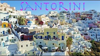 download lagu Santorini- You Have To See This Place gratis