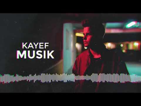Download KAYEF -   AUDIO Mp4 baru