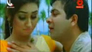 bangla new love song-jibon amar dhonno holo tomay peye
