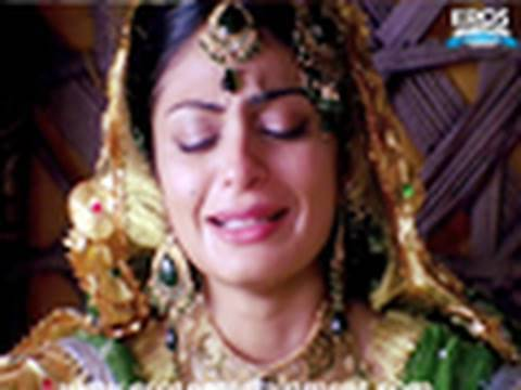 Heer Song - Heer Ranjha video