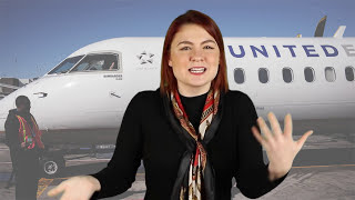 Top 10 United Airlines Victim Facts You Need To Know