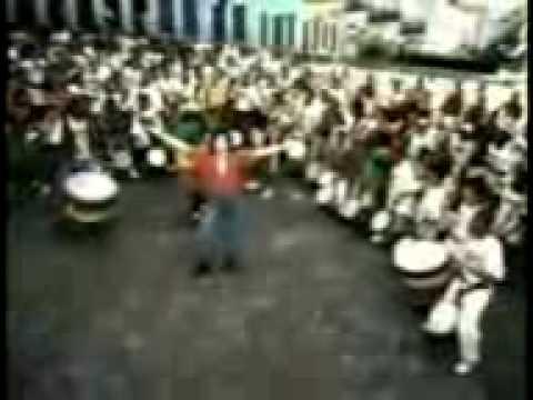 michael jackson tamil remix 1 mpeg4