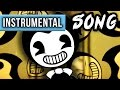 INSTRUMENTAL BENDY AND THE INK MACHINE SONG The Dancing Demon mp3
