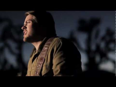 Rob Baird- Dreams and Gasoline- Official Video