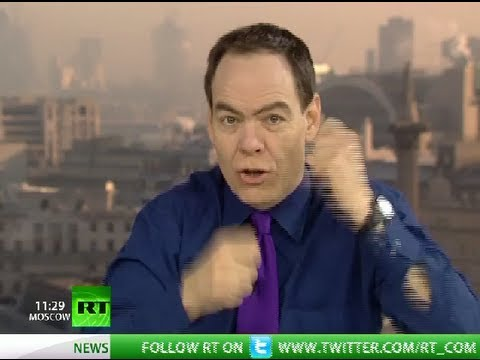 Keiser Report: Too Big To Jail (E379)