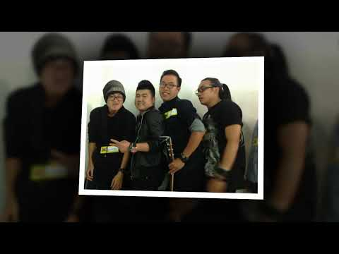 [Audio] F BAND - Say Mashup (Rehearsal X FACTOR 2014)