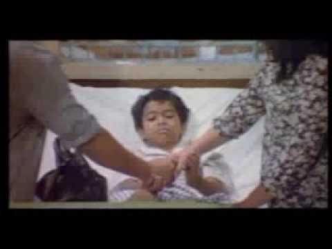 Tragedi Bintaro Part 10 video