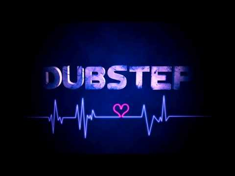 Dubstep Instrumental - Selection n°1