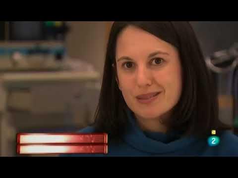 Documentos TV - Afrontando la muerte para www.foroxd.com