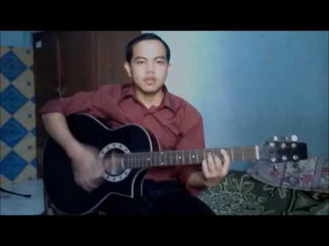 Ari Lasso - Kedamaian Hati (Cover)