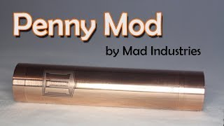 Penny Mod by Mad Industries
