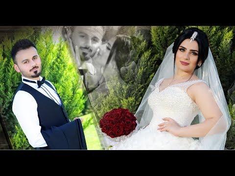 Wedding of Morees & Aveen 20/04/2017(ZAKHO)حفلة زواج موريس و افين
