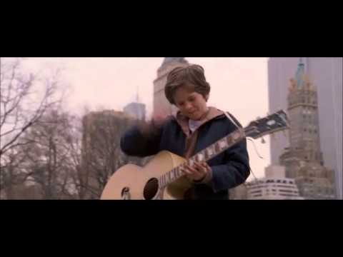 August Rush Best Moments video