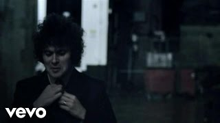 Watch Fratellis Whistle For The Choir video