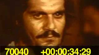 Che! (1969) - Official Trailer
