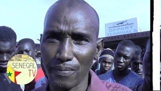 Grève transporteurs | Dakar risque d'être bloqué