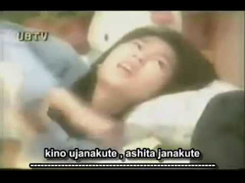 Love Generation japanese drama OST subtitled Music Videos