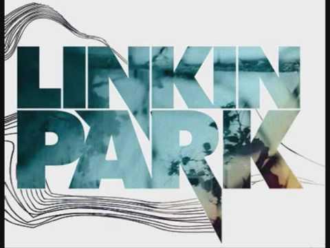 Linkin Park - Head Strong
